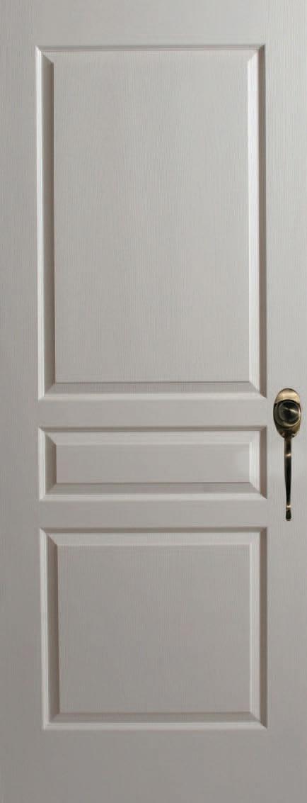 Ricks doors products residential products brunswick range xb5 brunswick xb6 planetlyrics Image collections