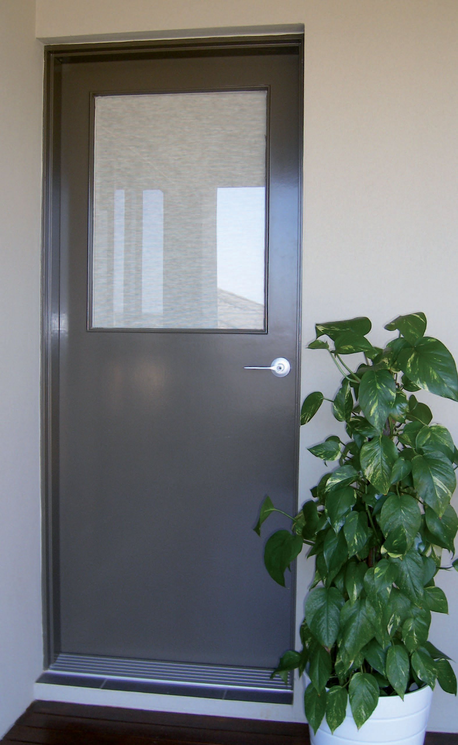 Rick S Doors Products Residential Products Glass