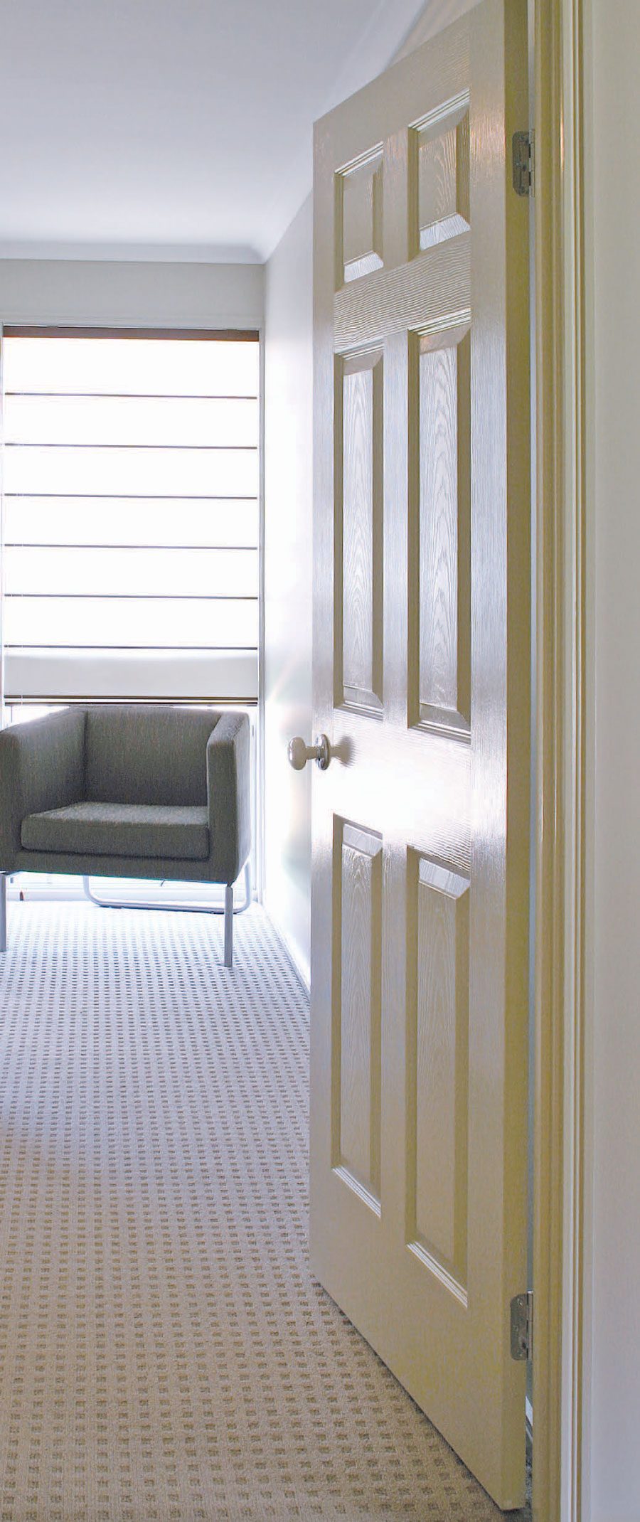 Rick S Doors Products Residential Products Moulded