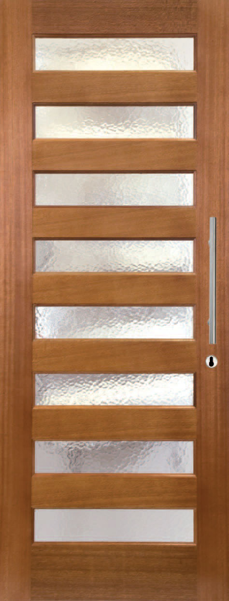 Rick S Doors Products Residential Products Savoy Range