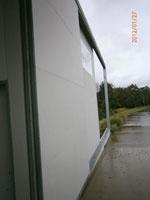 Pine river amphitheatre - picture 9