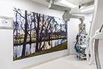 St Vincents Hospital image 3