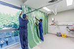 St Vincents Hospital image 5