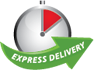 icon for ExpressDelivery